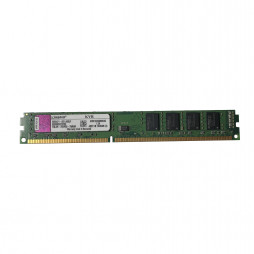Kingston 2GB DDR3 RAM