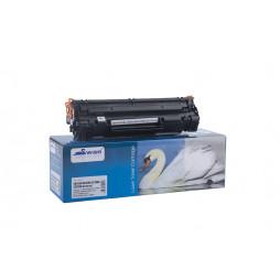HP CE285A / HP CE435A / HP CE436A / CANON 725 SWAN SİYAH LASER TONER